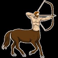 Schuetze Sagittarius