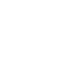 I wear glasses weiss