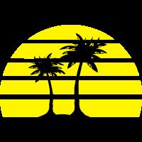 palmen_issel