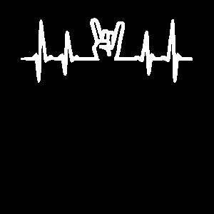 herzfrequenz rock peace hardrock musik