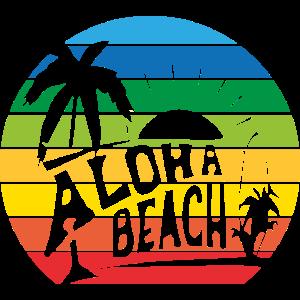 Aloha Beach