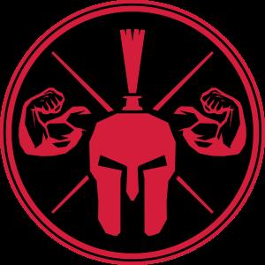 helm spartaner krieger spartan