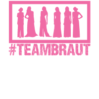 #TEAMBRAUT