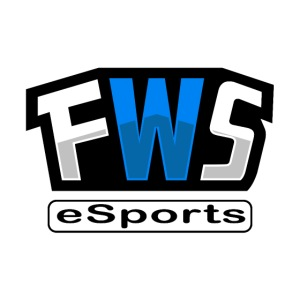 Flyswatters eSports