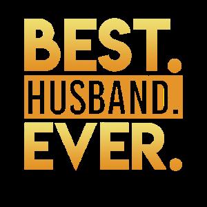 Der Beste Ehemann
