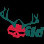wildskull