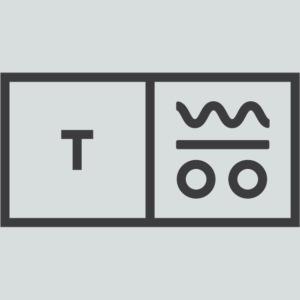 Logo dunkel 2x