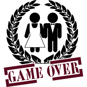 game_over2f