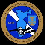 Tauchservice Logo