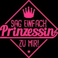 sag_einfach_prinzessin_zu_mir_1_f1