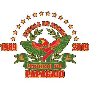 Papagaio 30v
