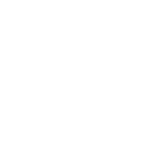Hipster Hut wHipster mit Bart und Hut Vollbart Sch