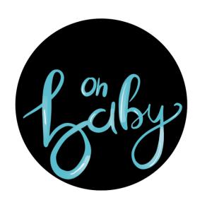 ohbaby