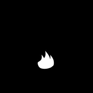 Mein Lagerfeuershirt, Camper