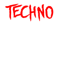 TECHNO DJ Raver EDM Ja das muss so Laut