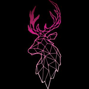 polygon deer br