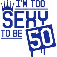 im_too_sexy_to_be_50_2__f1
