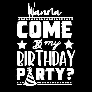 Geburt Geburtstag Feiern Kuchen Geburtstage Feier