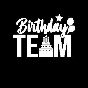 Geburtstage Feiern Kuchen Geburtstag Geburt Feier