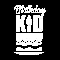 Geburt Geburtstage Feiern Kuchen Geburtstag Feier