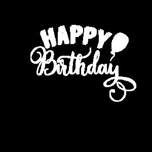 Geburtstage Geburt Feiern Kuchen Geburtstag Feier
