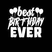 Feiern Kuchen Geburtstag Feier Geburtstage Geburt