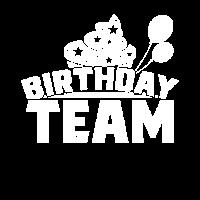 Geburt Feier Geburtstage Feiern Kuchen Geburtstag