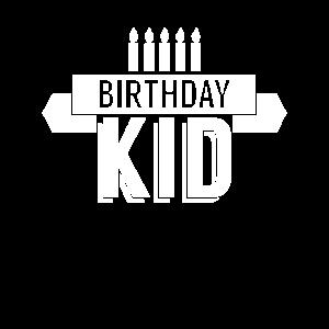 Feiern Kuchen Geburtstag Geburtstage Feier Geburt