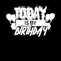 Feier Geburtstag Feiern Kuchen Geburt Geburtstage