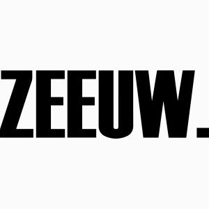 ZEEUW - Lekker Zeeuws