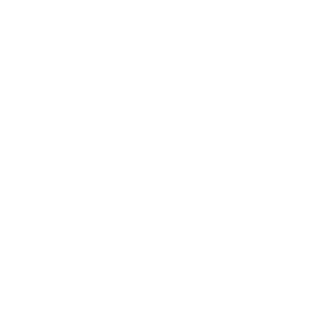 Fotos Fotografen Photograph