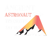 Antike Aliens