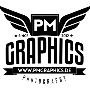 pm graphics