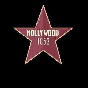 Hollywood Stern