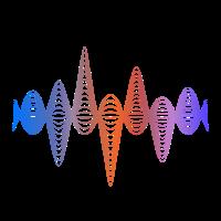 Audio Welle