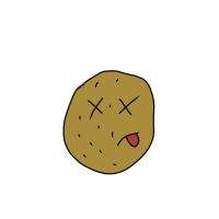 kartoffel modus