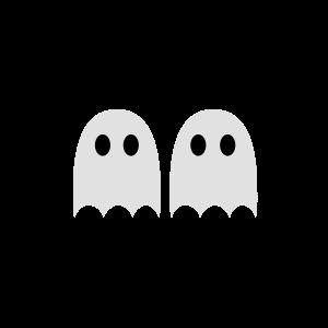Booh Geister