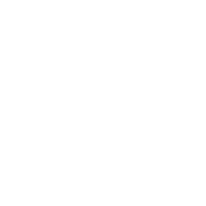 Mais vom Grill und Bier - Sommer -Grillparty Spaß