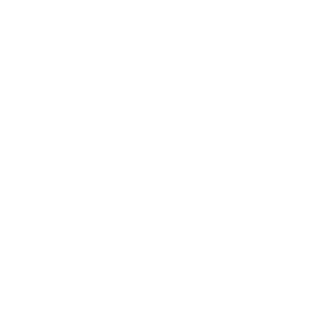 Birthdayboy!