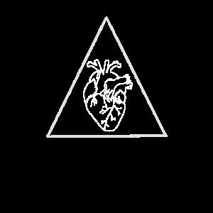 Dreeick mit Herz Mediziner