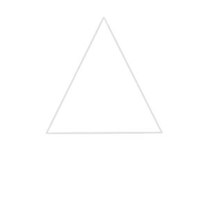 Lunge im Dreieck
