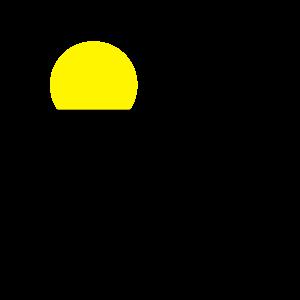 afrika02