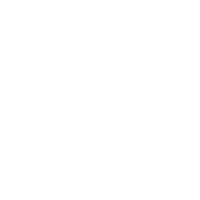 Pferd statt Herd