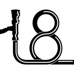 lance 18 b