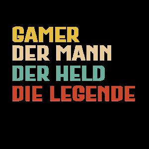 Gaming Gaming Gaming Gaming Gaming Gaming