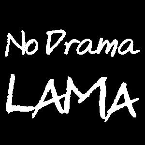 Laugh,Lachen,drama,lama,Fun Tshirt, lustig
