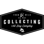 collecting_all_day