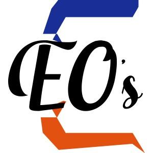 Logo peter