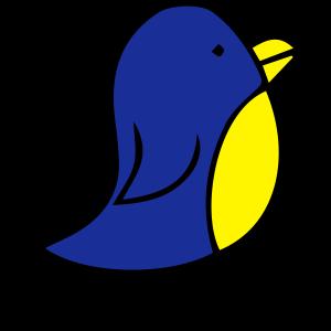 cute-bird