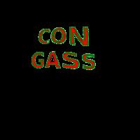 con gass